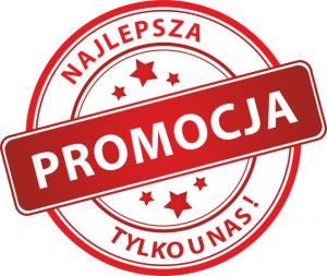 Aktualne promocje Biura rachunkowego MIRAKO w Łodzi (Polesie Retkinia Smulsko)