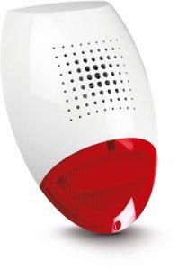 Alarmy, kamery, monitoring, kontrola dostępu