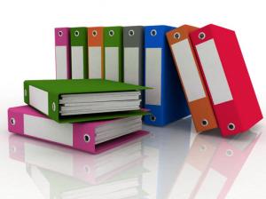 Księgi Handlowe KH, Księgi Rachunkowe - Pełna Księgowość